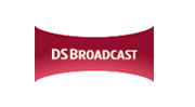 DS Broadcast