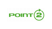 Point2Technology